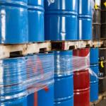 Hazardous & Non-Haz Disposal