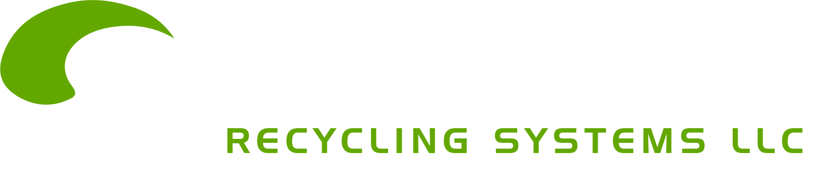 Solvent Recycling Systems, LLC