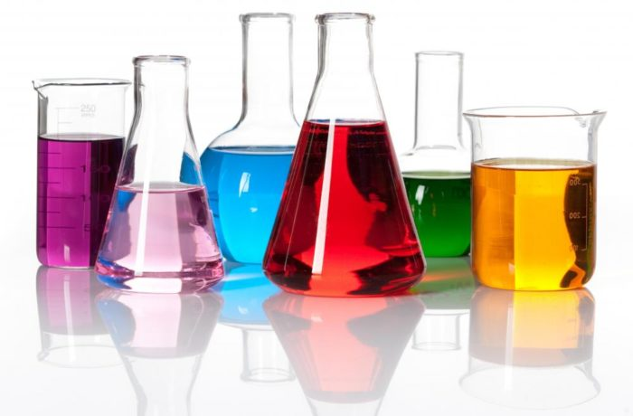 Aqueous Cleaning Products