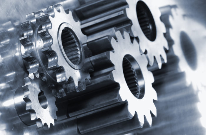 Solvent Parts Cleaning Systems